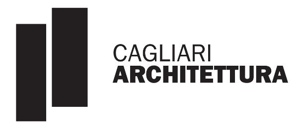 Architettura Cagliari