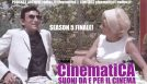 Cinematica, suoni da e per il cinema / EP. #169 / Finale di stagione