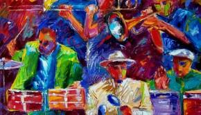 latin-jazz-debra-hurd_square