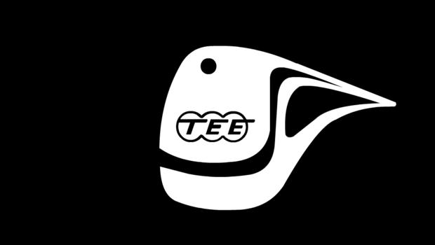 transeuropexpress