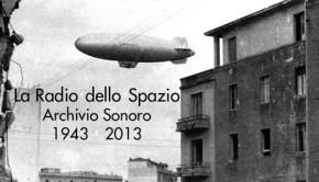 La_Radio_dello_Spazio_scritta