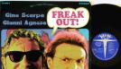 FREAK OUT! La musica e i fatti degli anni '60 e '70