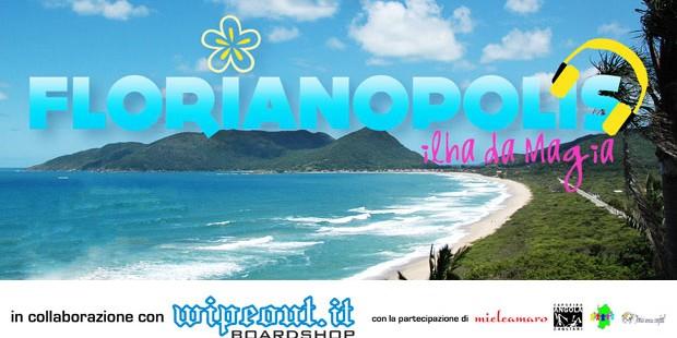 florianopolis620