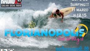 florianopolis-surf