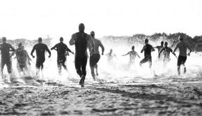 sports/lifestyle