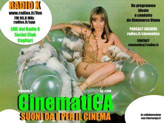 Cover Cinematica 240