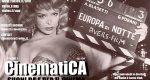 CinematiCA, suoni da e per il cinema / Ep. #241 /