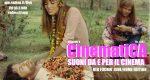 CinematiCA, suoni da e per il cinema / Ep. #242 /