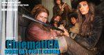 CinematiCA, suoni da e per il cinema / Ep. #244 /