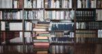 Incipit, scuola di scrittura: alla ricerca di un editore vero