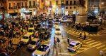 Covid-19, impennata di contagi in Sardegna: «Ora attendiamo le decisioni di Solinas»