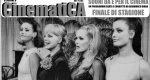 CinematiCA, suoni da e per il cinema / Ep. #252 / FINALE DI STAGIONE