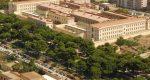 Quale futuro per l'ex carcere di Buoncammino? Intervista con Michele Casciu