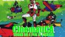 CinematiCA, suoni da e per il cinema / EP. #168