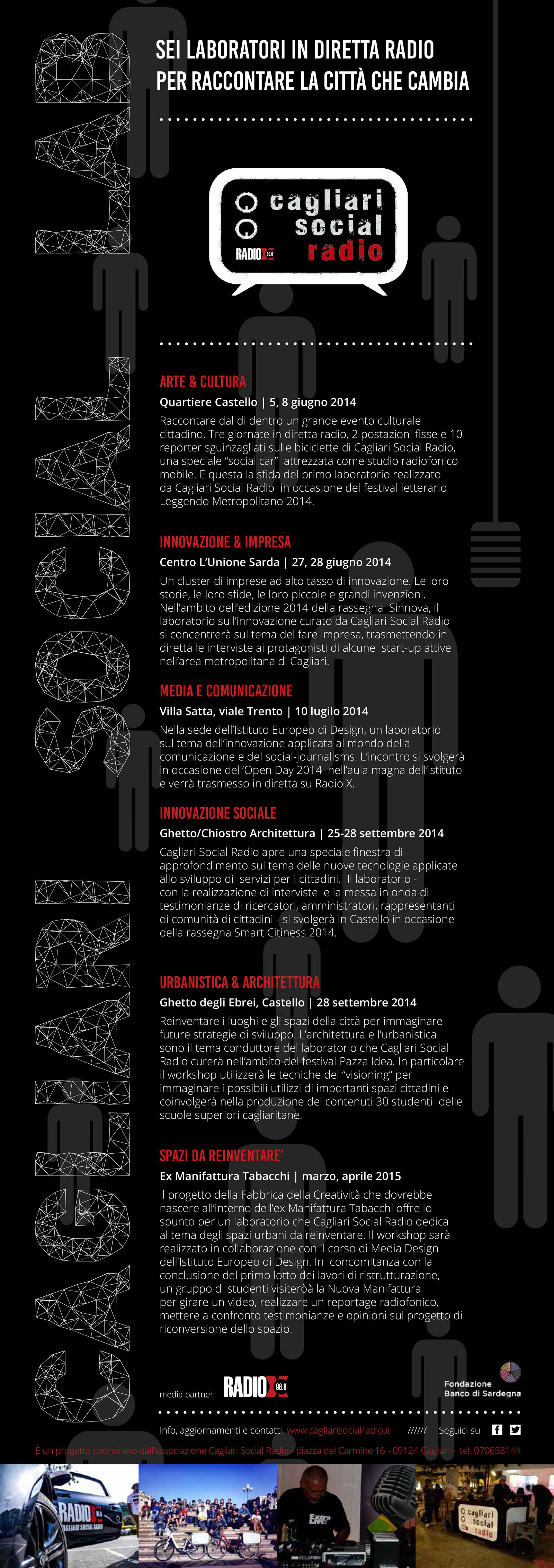 Cagliari-Social-Lab-2014