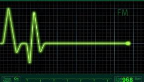 ECG-FM