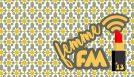 FEMME FM // EPISODIO #13 // Le Lucide