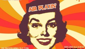 airplayin1