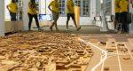 FAC2020: a Cagliari si parla di futuro e architettura al servizio dell'uomo