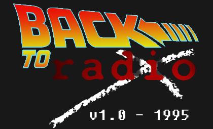 backto95logo