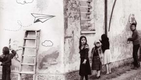 bambinimanicomio-aeroplani