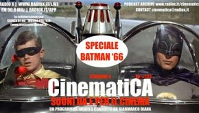 batcinematica