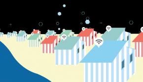 beachdata