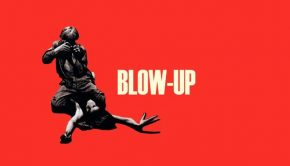 blow-up2