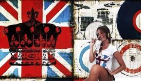 britishmusic-irene