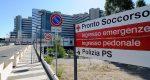 Emergenza Covid - Chicco Fresu, YouTG: «In Sardegna 80 contagi per sospetto diagnostico. Un dato preoccupante»