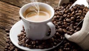 caffeperfetto