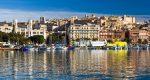 Destinazione Cagliari: «Stagione turistica disastrosa. Lavorare per un'isola sicura anche dal punto di vista sanitario»