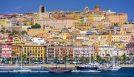 Turismo nel sud Sardegna – ricettività e innovazione