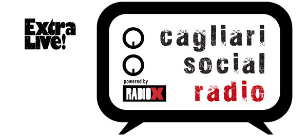 Cagliari Social Radio