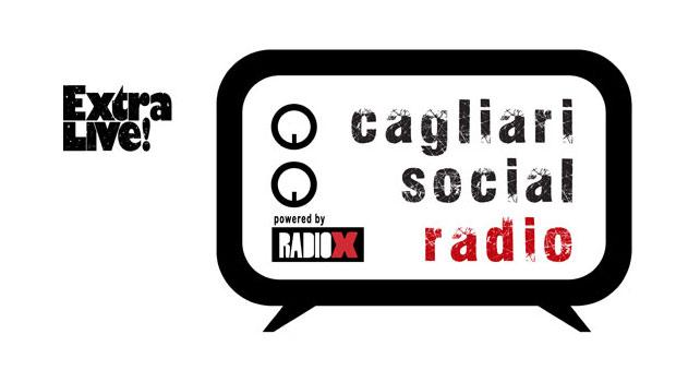 cagliarisocialradio620x350