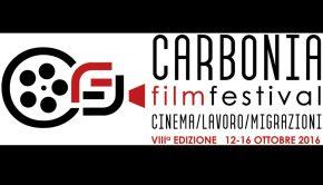 carboniafilm