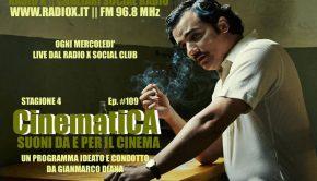 cinemat109