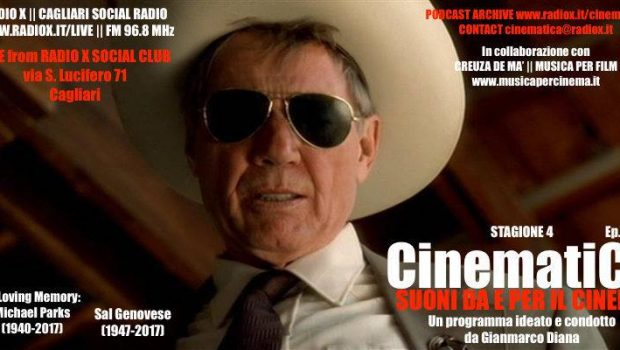 cinematic131