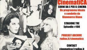 cinematica100