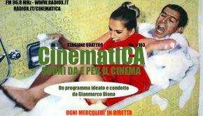 cinematica103
