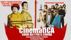 cinematica104