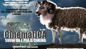 cinematica108