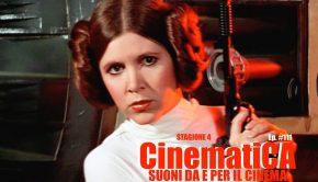 cinematica111