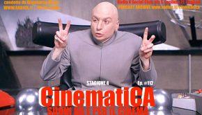 cinematica112