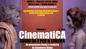 cinematica113b