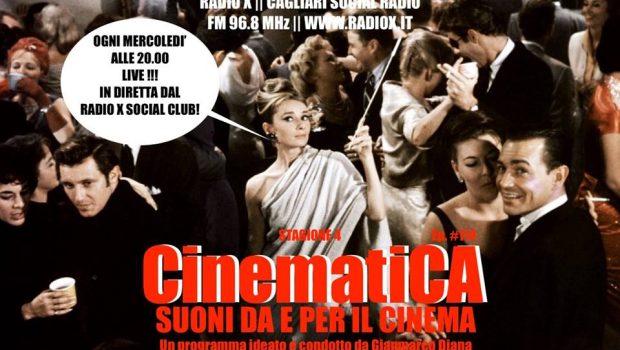 cinematica114