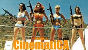 cinematica115