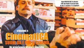 cinematica116