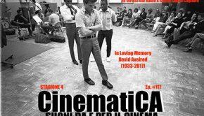 cinematica117