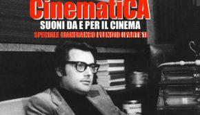 cinematica118